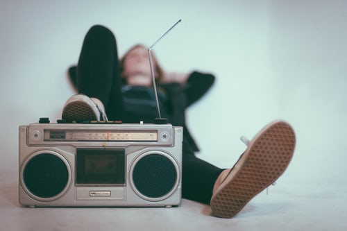 What are the effects of music on the brain ?